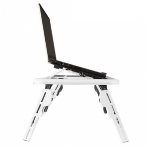 Table support ordinateur portable