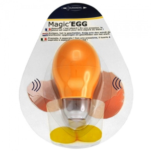 Séparateur d'oeuf Magic'Egg