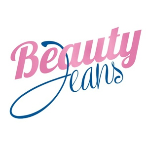 Jegging Beauty Jeans
