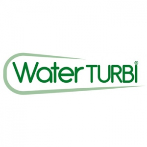 Accessoires Water Turbi