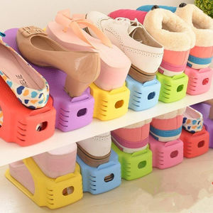 Range Chaussures Easy X8