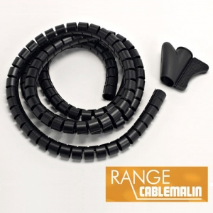 Range Cable Malin