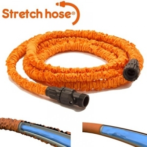 Tuyau extensible Stretch Hose