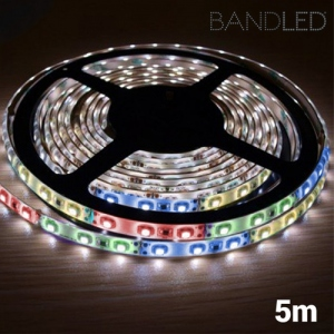 Bande Led Multicolore