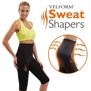 Panty de sudation Neotex Shapers