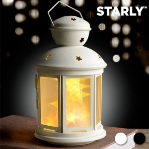 Lanterne Led Starly