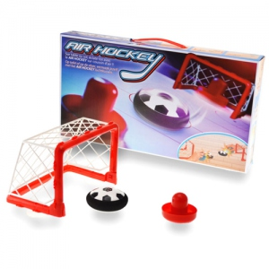Air Hockey sur coussin d'air