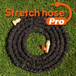 Tuyau extensible Stretch Hose Pro