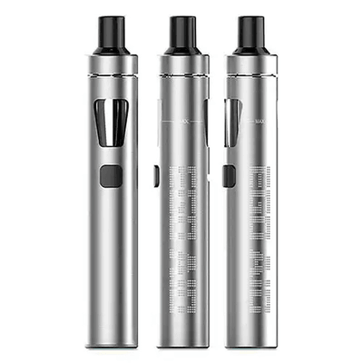 kit kit Ego Aio Eco Friendly - JOYETECH