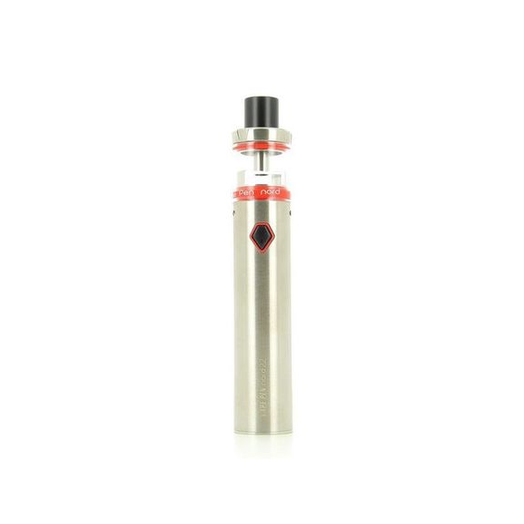 Kit Vape Pen Nord 22 - Smok