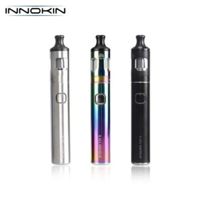 KIT ENDURA T20S – INNOKIN