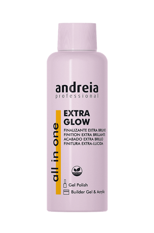 CLEANER EXTRA GLOW ALL IN ONE 100ML