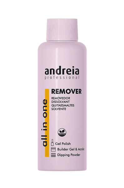 REMOVER ALL IN ONE 100ML
