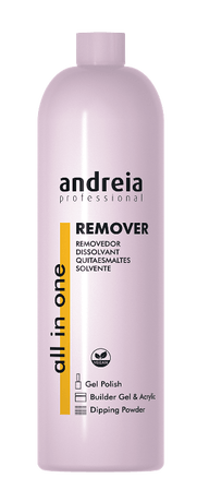 REMOVER ALL IN ONE Litre