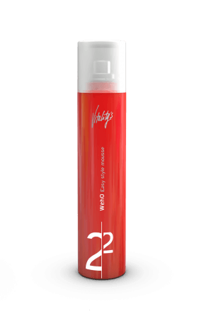 Weho 2/2 Mousse Easy Style 200ml