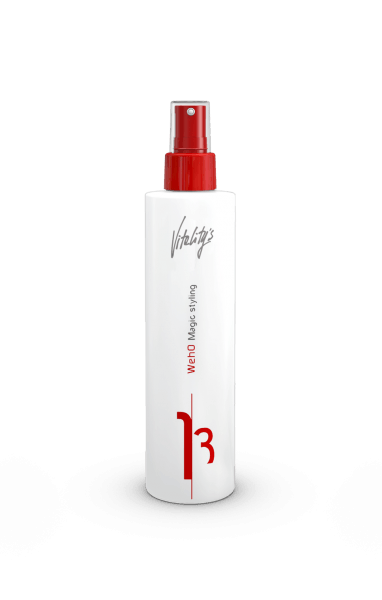 Weho 1/3 Magic styling 50ml