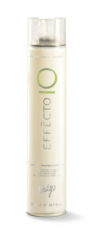 Effecto Laque Fixation Normal 500ml