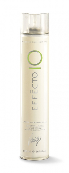 Effecto Laque Fixation Forte 500ml