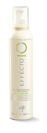 Effecto Mousse Fixation Normal 250ml