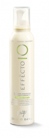 Effecto Mousse Fixation Forte 250ml