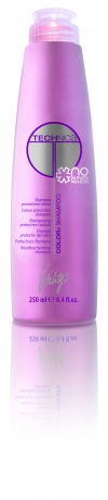 Technica Color + Shampoo 250ml