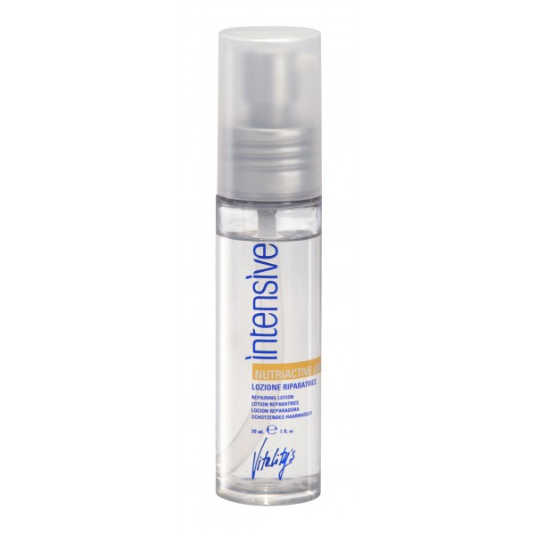 Intensive Nutriactive Serum 30ml
