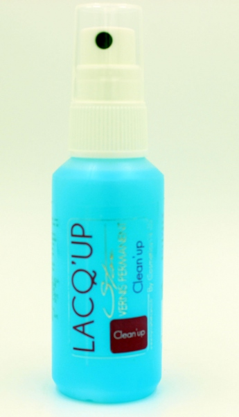 Clean'Up 50ml