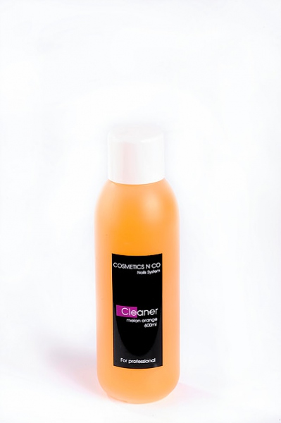 Cleaner Parfum Melon 570ml