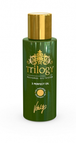 TRILOGY 3 PERFECT OIL 100ML