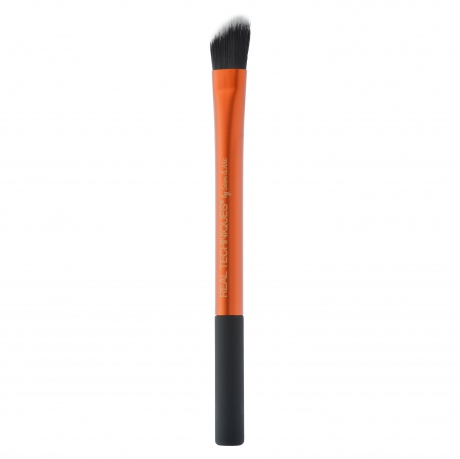 Pinceau Cache-Cernes(concealer) brush Real Tech