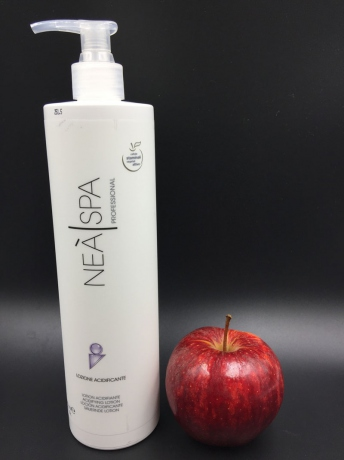 NEASPA LOTION ACIDIFIANTE 500ML