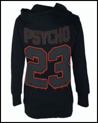 SWEAT SHIRT DARKSIDE CLOTHING FEMME
