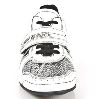 Chaussures New Rock