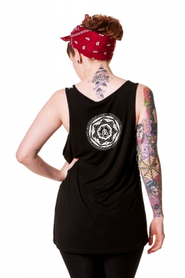 Top Banned Clothing