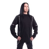 Sweat - Pull Chemical Black