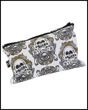 TROUSSE DARKSIDE