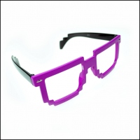 LUNETTES LUV BUNNY