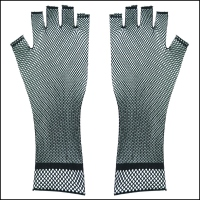 ARM WARMER POIZEN INDUSTRIE