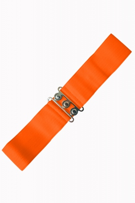 Ceinture Banned Clothing