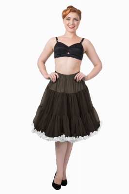 Tutu Banned Clothing