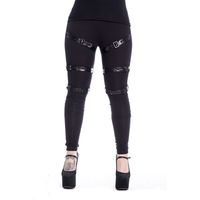 LEGGING HEARTLESS CLOTHING