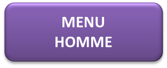 MENU NEW ROCK HOMME