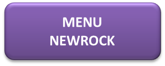 MENU NEW ROCK