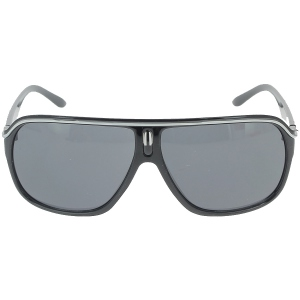 Lunettes solaires style sport