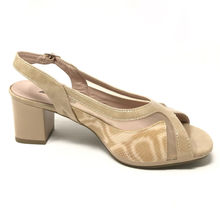 Grossiste chaussures femme - fournisseur chaussures femme 51335913e20