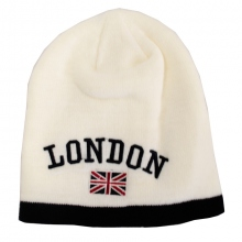 Bonnet LONDON