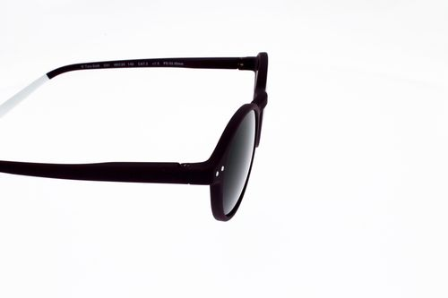 Lunettes Loupes Solaires Adultes  PANTONE  NUMBER TWO PLUM