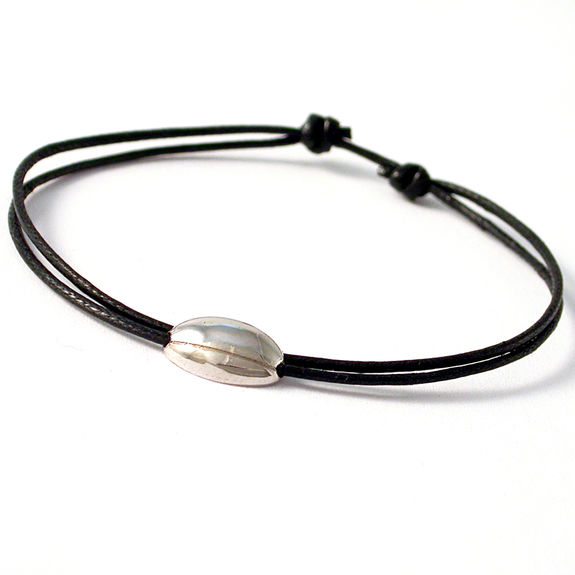 collier homme rugby